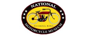 National Motorcycle museam